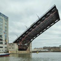 4-22-2015-------- 18th Street Bridge -(2)_smaller