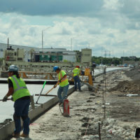 7-1-2016-I-90--Tollway-Concrete-Pour_Brian-Fritz---Photography-(76)_smaller