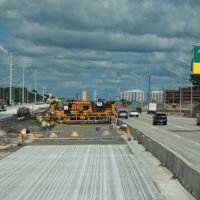 7-1-2016-I-90--Tollway-Concrete-Pour_Brian-Fritz---Photography-(99)_smaller