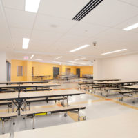 aspira-school_cafeteria_01_smaller