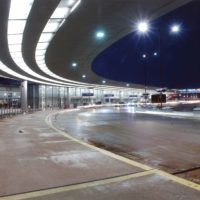 ohare-canopy-night-high-res-400-dpi-(1)-edit_smaller