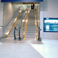 ohare-escalators-final