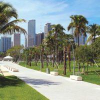 Museum Park Baywalk & Promenade museum-park_smaller