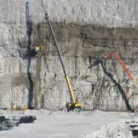 10-1Quarry-North-Wall--(6)-(2)_smaller