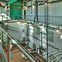 11-9-2015- Wilmette Pump Station -(5)_smaller