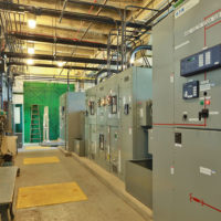 11-9-2015- Wilmette Pump Station -(9)_smaller
