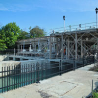 6-19-2015-Wilmette-Pump-Station-(10)_smaller