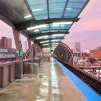 Cermak Station City View_smaller
