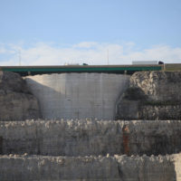 Thorton Quarry - Water & Wastewater Construction IMG_0529_smaller