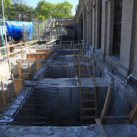 Water & Wastewater Construction IMG_4107_smaller