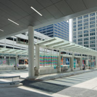 Union Station transit center 08302016008_smaller
