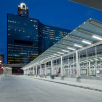 Union Station transit center 08302016023_smaller