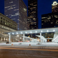 Union Station Transit Center 08302016028_smaller