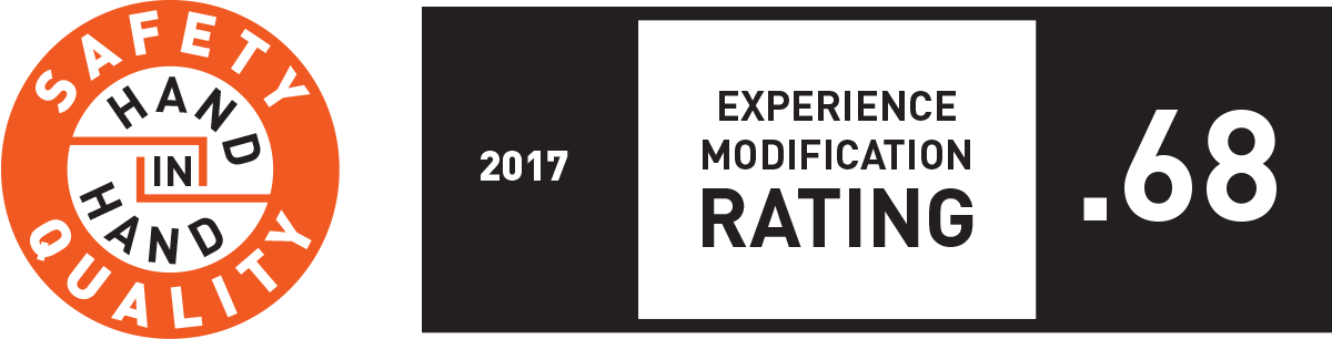 safety rating 2017