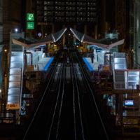 FHP Wabash Station_2501