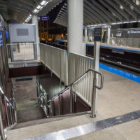 FHP Wabash Station 2710