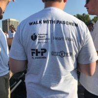 IMG_2017-09-23_08-38-11 AHA Heart Walk