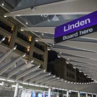 Linden FHP Wabash Station 2585